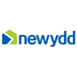 Newydd Housing Association